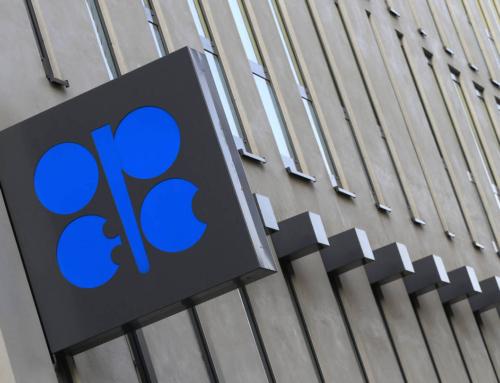 OPEC – PRODUZIONE E TAGLIO CONCORDATO